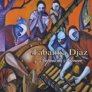 Tabanka Djaz 歌手頭像