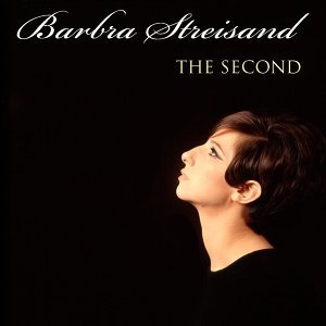Barbara Streisand 歌手頭像