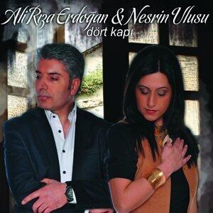 Ali Rıza Erdoğan, Nesrin Ulusu 歌手頭像