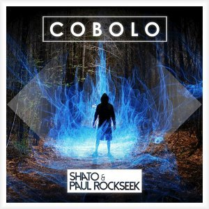 SHato, Paul Rockseek