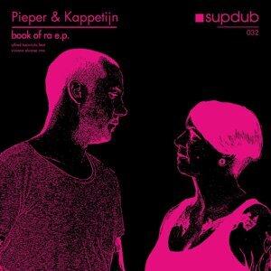 Pieper & Kappetijn 歌手頭像