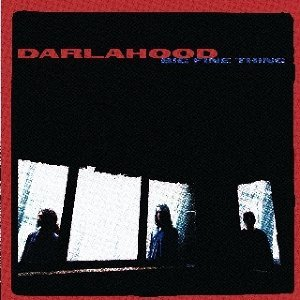 Darlahood