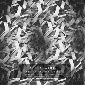 Guidewire 歌手頭像