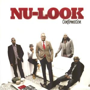 Nu-Look 歌手頭像