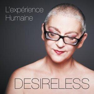 Desireless 歌手頭像
