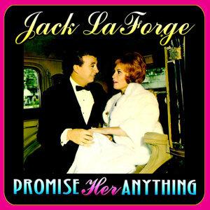 Jack LaForge