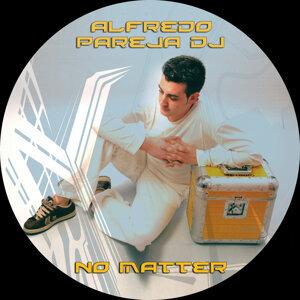 Alfredo Pareja 歌手頭像