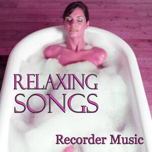 Recorder Music 歌手頭像