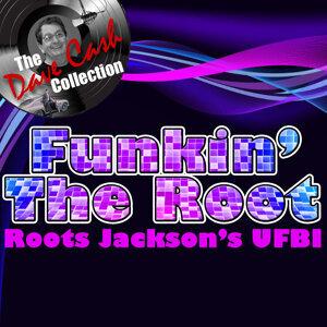 Root Jacksons UFBI 歌手頭像