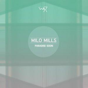 Milo Mills 歌手頭像