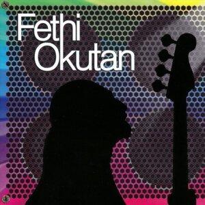 Fethi Okutan 歌手頭像
