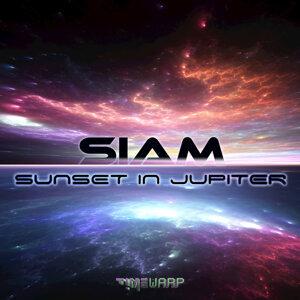 Siam 歌手頭像