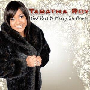 Tabatha Roy 歌手頭像