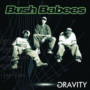 Bush Babees アーティスト写真