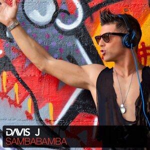 Davis J 歌手頭像