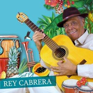 Rey Cabrera