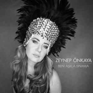 Zeynep Önkaya 歌手頭像