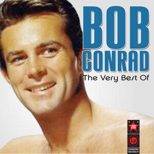 Bob Conrad 歌手頭像