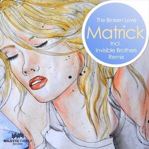 Matrick