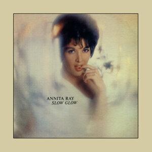 Annita Ray 歌手頭像