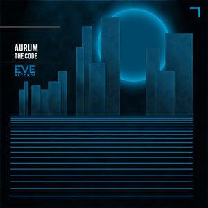 Aurum 歌手頭像