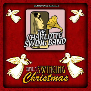The Charlotte Swing Band 歌手頭像