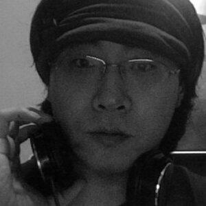 Akihito Kimura 歌手頭像
