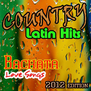 Bachata Love Songs 歌手頭像