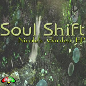 Soul Shift 歌手頭像