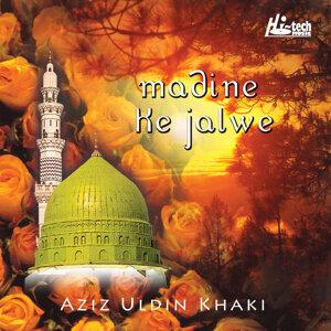 Aziz Uldin Khaki 歌手頭像