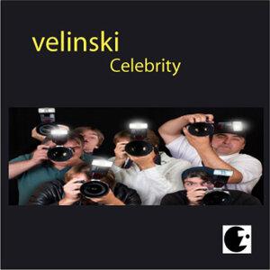 Velinski