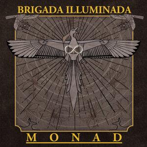 Brigada Illuminada 歌手頭像
