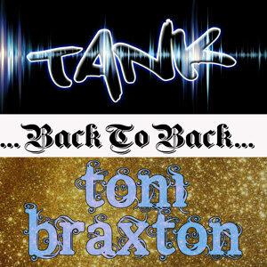 Tank | Toni Braxton 歌手頭像