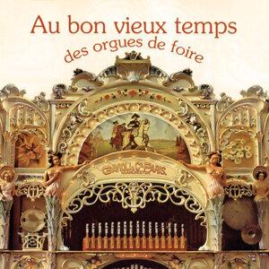 Jules Et Son Limonaire 歌手頭像