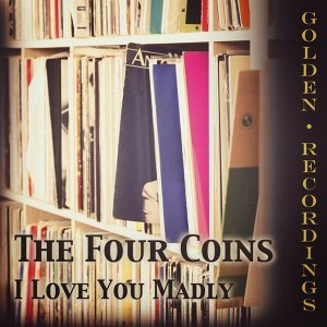The Four Coins 歌手頭像