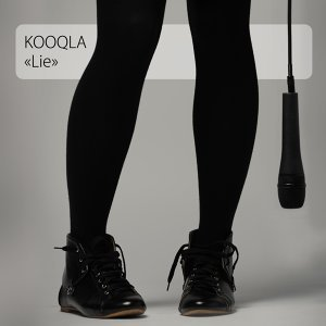 Kooqla 歌手頭像
