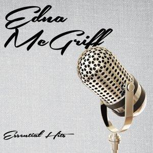Edna McGriff