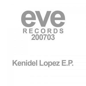 Kenidel Lopez 歌手頭像