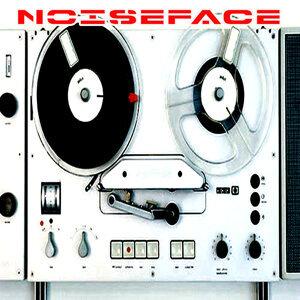 Noiseface 歌手頭像