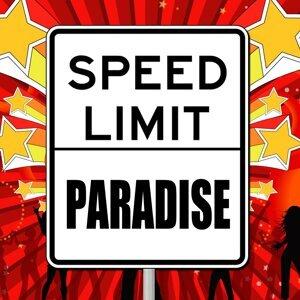 Speed Limit 歌手頭像