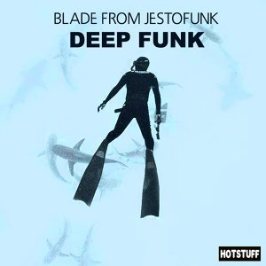 Blade From Jestofunk 歌手頭像