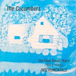 The Cucumbers
