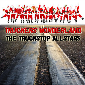 The Truckstop Allstars