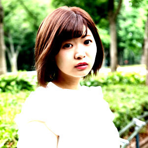 京本百加 歌手頭像