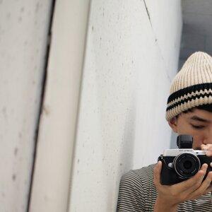 Pawn/Hideki Umezawa