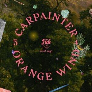 Carpainter