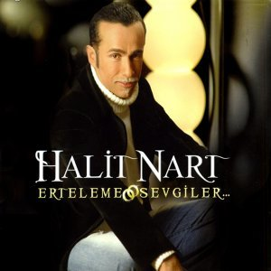 Halit Nart 歌手頭像