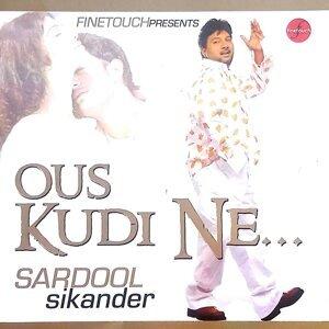 Sardool Sikander