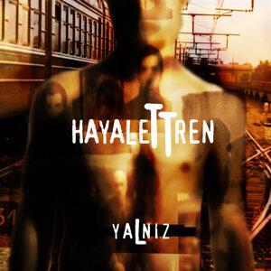 Hayalet Tren