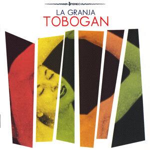 La Granja 歌手頭像